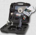 Automotive Car Bumper Repair Kit