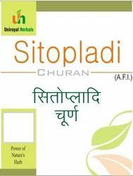 Sitopladi Churan