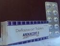 Arekacort Tablets