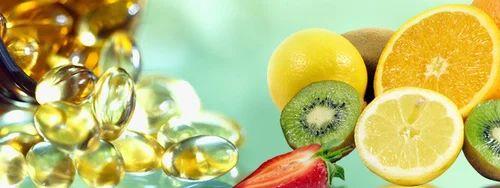 Livlong Dietary Supplement