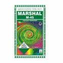 Marshal Mancozeb 75% WP Fungicides
