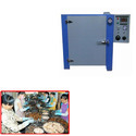 Cashew Dryers For Food Industry