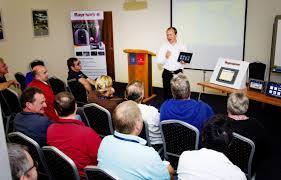 seminars  events