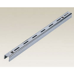 wall-slotted-channel-250x250.jpg