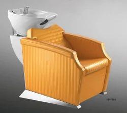 Miami Shampoo Chair