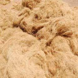 coco fibres