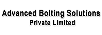 Advanced Bolting Solutions Private Limited