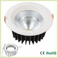 20w Cob LED Light