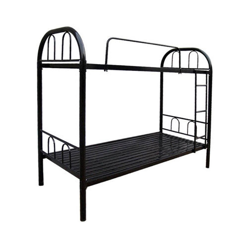 Metal Bunk Bed In Bengaluru Karnataka Get Latest Price From