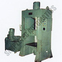 Hydraulic Presses Up To 2000t Are