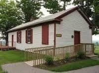Sheds for Community Halls