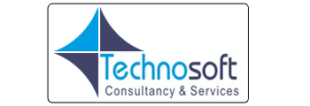 Technosoft Consultancy & Services