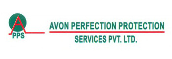 Avon Perfection Protection Services Pvt. Ltd