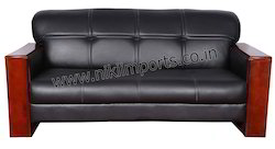 ZMS 232 Sofa(3 1 1)