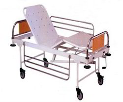 Ward Care Bed