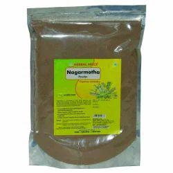 Cyperus Rotundus Powder