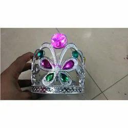 Birthday Tiaras Crowns