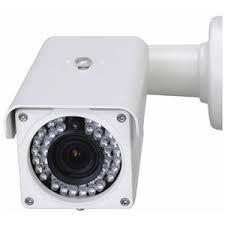 Live CCTV Cameras