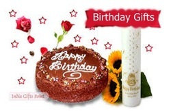 Buy Unique Birthday Gift Like As CakeFlowersChocolatesFruitsdry Fruits HampersSoft Toys In Indiaorder Online Same Day