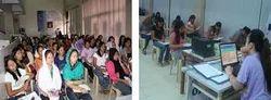 Pre-Departure Orientation Seminar Service
