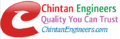 Chintan Engineers