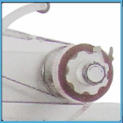 Automatic Flow Pack Equipment for Lollipops