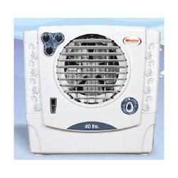Weston Air Cooler Ice Cube 40 Liters