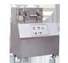 Multi-function Shaping Machine