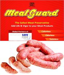 meat guard