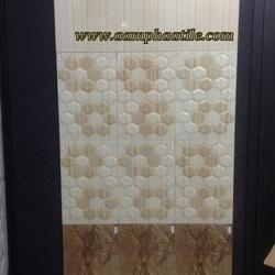 Bathroom Tiles Johnson India concept tile design - bathroom tiles ideas design service provider