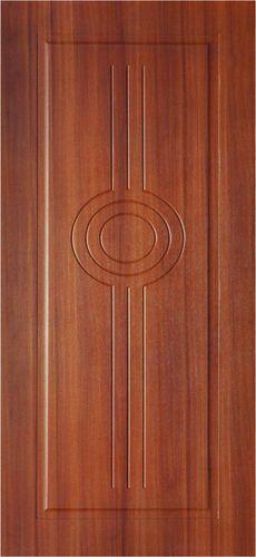 Delight Doors