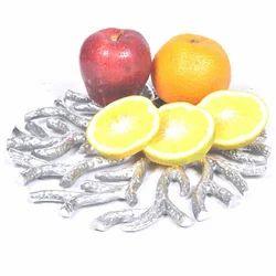 Fruit Trivet