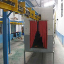Polyamide Tube Profile Forming Plant