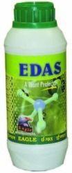 Edas Plant Protector