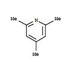 2,4,6-Collidine Chemical