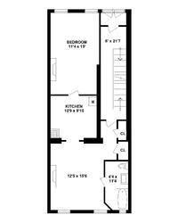 3d floor plan services in thane 3d architectural floor plans rendering portfolio 3d
