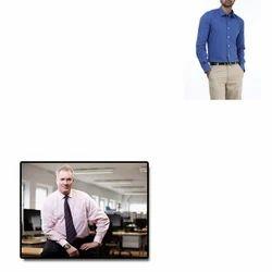 Formal Shirt for Office