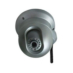 Infrared CCN Camera