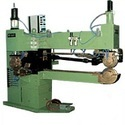Special Purpose Projection Welding Machines