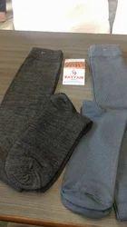 Woolen Stocking