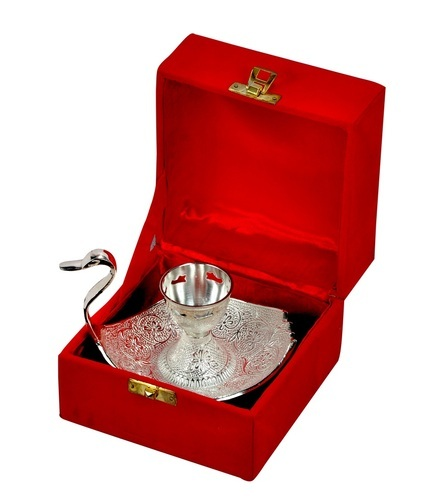 Bowls set silver plated silver plated gift items manufacturer bowls set silver plated silver plated gift items manufacturer from jaipur negle Gallery