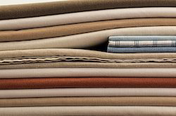 Textile Billing Software Service