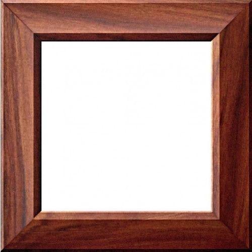 Wooden Frame In Delhi, लकड़ी का फ्रेम, दिल्ली | Manufacturers, Suppliers U0026  Retailers Of Lakdi Ke Frame In Delhi