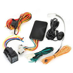 32364273314 additionally 512462 624974422 additionally Gps Tracking System moreover Pz66139b1 Cz5521512 Car Gps Tracker Real Time Tracking Locator Motorcycle Anti Theft Live Gps Tracking further 3931827. on real time gps tracker for my car html