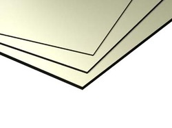 silicone magnetic sheets