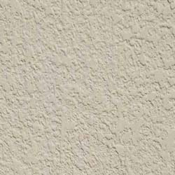 Special texture finish manufacturer from mumbai - Different exterior wall finishes ...