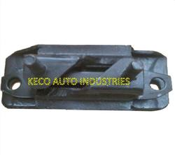 Engine Mounting A-F8VZ-6068-AA