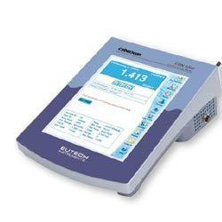 Bench Meter Eutech C Cyber Scan