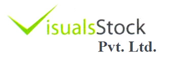 Visuals Stock Pvt. Ltd.