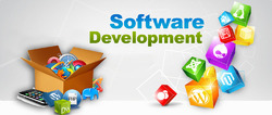 ERP Software Development
